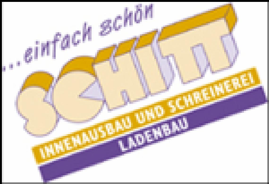 schitt