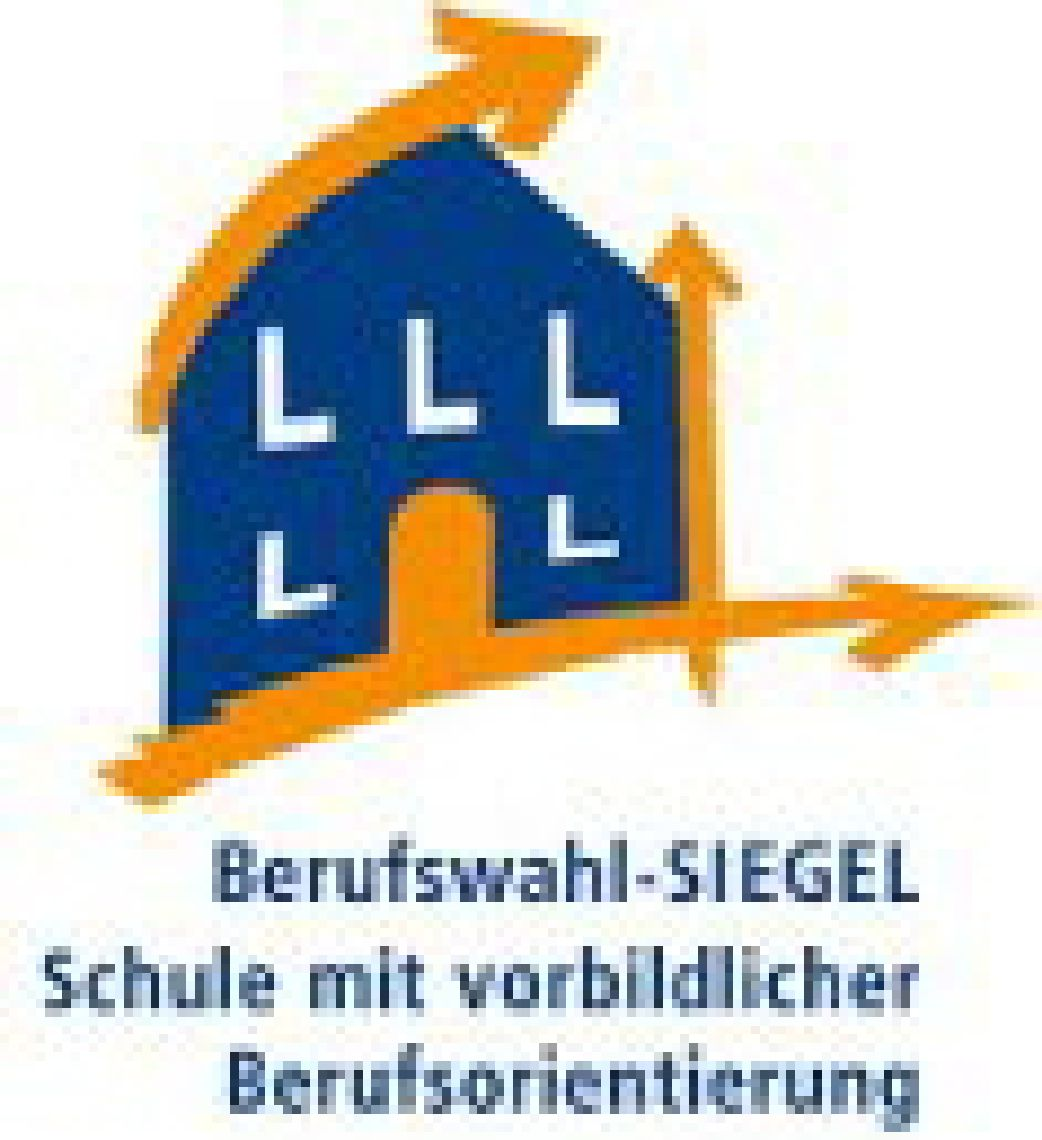 berufswahl-siegel_logo_rechts_1