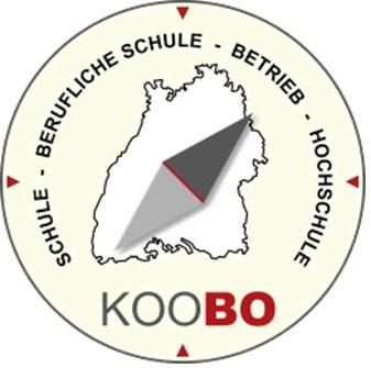 KooBo-Logo