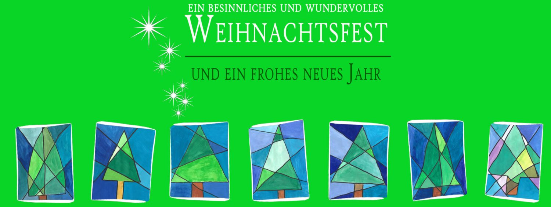 Schwarzwaldschule Appenweier
